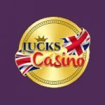 Slots Text Bet | Get Free £5 Bonus | Lucks Casino