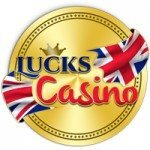 Top Slots Games | Lucks Casino | £200 Welcome Deposit Bonus!