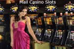 UK Slots No Deposit Bonus – Play Online Casino Games!