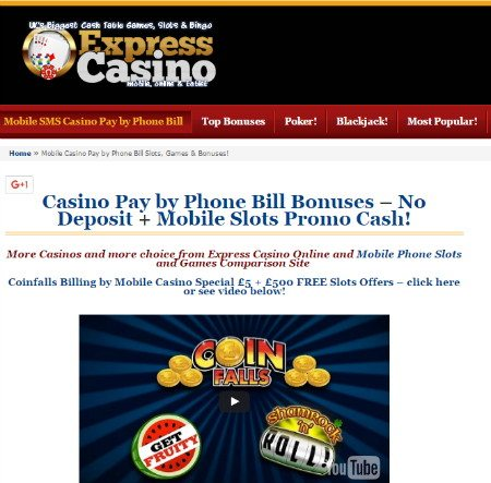 Free Blackjack Text Bet