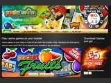 Poker SMS Deposit at Pocket Win Games | Get £100 Free Deposit Bonus