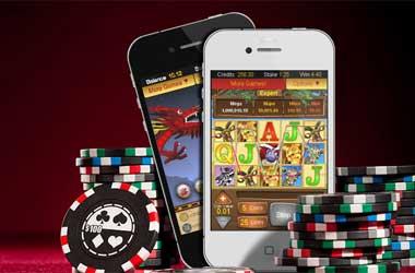 Free Mobile Casino No Deposit
