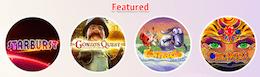 Мобильный телефон Слоты игры Бесплатные Спины Бонус Спин Genie Online