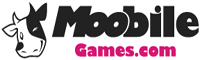Moobile Games Vast Mobile Casino |  £ 5 + £ 225 Gratis