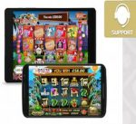 Pay by Phone Bill Slots PocketWin SMS Casino