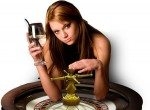 Roulette UK Mobile Sites – Online Bonus Deal Offers Today!