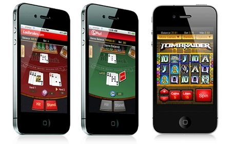 Payment by Phone Casino SMS | Real £££ Deposit Match £1000's!