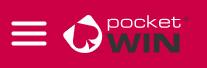 PocketWin Phone Casino