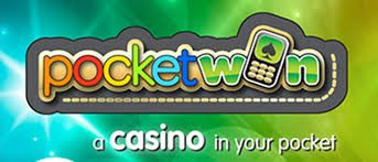 Phone Casino Payment Website