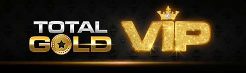 total gold vip casino