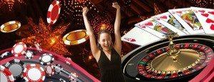 TitanBet Casino Live