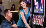 Free Deposit Mobile Casino Bonus – Slotmatic £5 Free!