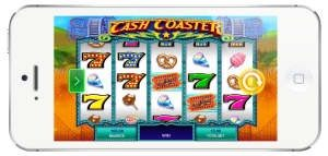 SCREEN_CashCoaster_InteractiveSlots_Mobile_iPhoneWhite-300x143