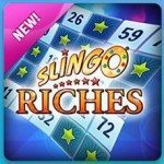 Slingo Riches NEW Mobile Slots | Spin Genie Free Spins