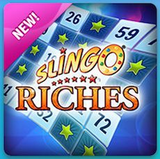 Spin Genie Casino Slots No Deposit Bonus | 50 FREE SPINS!