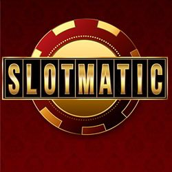 SlotMatic Internationale Pay per Telefon Geldscheineinlageund Slots-Site!