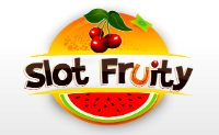 Slot Fruit Slots logo