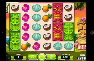 Реал Money UK Slots Online