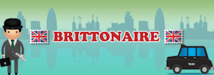 Slotmatic Brittonaire Online Slots Free Spins