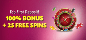 Phone casino 100 free spins