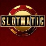 Payforit Casino Deposit | Slotmatic | £10 FREE Keep what you win!