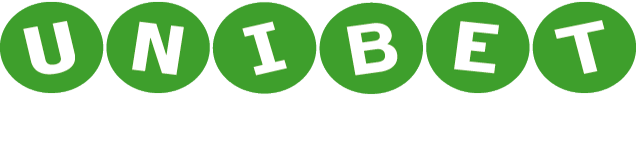 Unibet Casino - Sport Betting, Online Casino Games en Poker