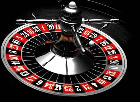 Casino Credit Equivalent