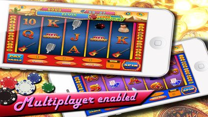 casino-topslot