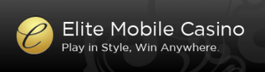 Elite-mobile-Billing-Casino-300x82