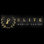 UK Casino Deposit By Landline | Elite Mobile | Get £5 Free
