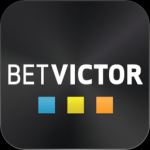 Free Mobile Phone Slots Bonus at BetVictor Casino