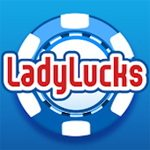 Android Poker | Mobile Casino App By LadyLucks | Get £20 Free!