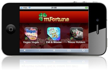 mfortune-casino-iphone