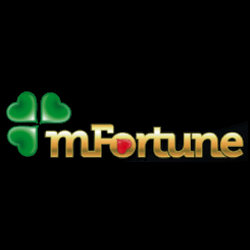 mFortune Bingo Deposit by Phone Bill  | £ 5 + Чөлөөт 100 £