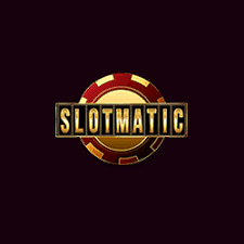 Slotmatic Online Casino - Mobile £ 500 Cash Boni