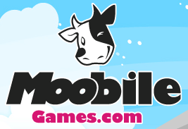 moobile-games-telefon-casino-logo