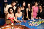 Online Roulette UK Casino — Get Mobile £200 Bonus Deals!