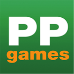 Get Extensive Games & Win Money At Paddy Power Casino