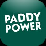 Paddy Power iPhone Casino UK Offers Games With Casino Bonus!
