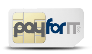 payforit-mobile-casino-phone-billing
