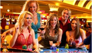 phone vegas live casino games online