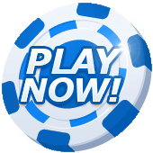 Now Play Casino Games At Winneroo