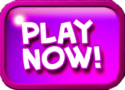 Play Free Spins Bonus Keep Wins