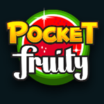 Enjoy Pocket Fruity's Mobile Casino No Deposit | £10 FREE!