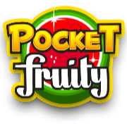 pocket-fruity-new-logo