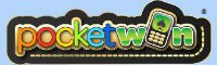 Pocketwin Casino |  Geniet £ 5 bonus