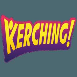 Kerching ক্যাসিনো অনলাইন মোবাইল বোনাস | £ 500 ডিপোজিট বোনাস ডীল!