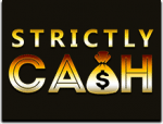 Slots Free Bonus UK | Strictly Cash | Cash Match Bonus Up To £200