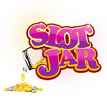 New UK Slots Phone Bill Deposit | Slot Jar 350+ Games!