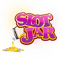 Slot Jar UK Mammut